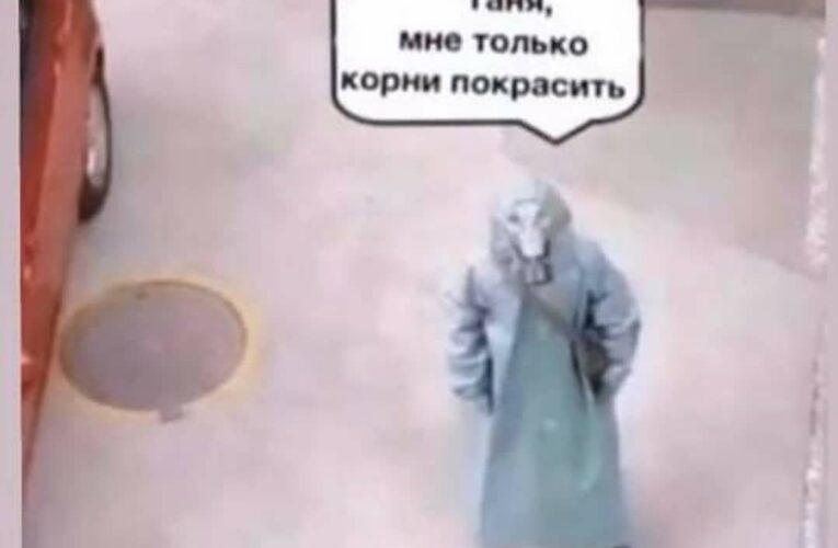 У Києві з 21 березня заборонено користуватися дитячими та спортивними майданчиками