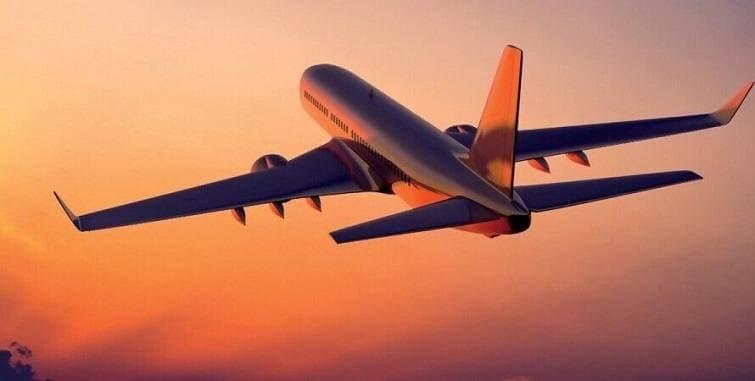 Зеленський анонсував будівництво нового аеропорту на Донбасі