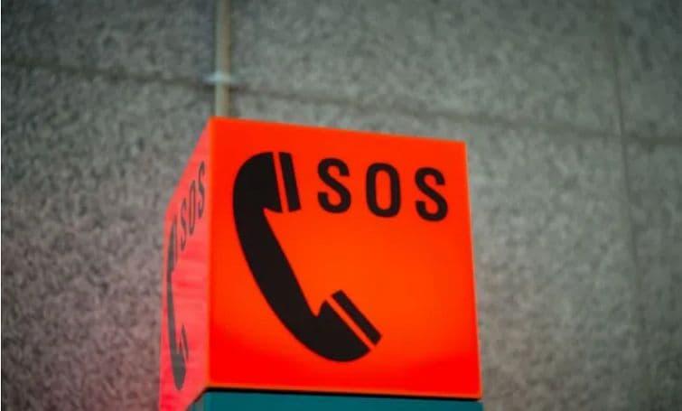 """У Краматорську почали """"відключати"""" телефони аварійних служб: звертайтесь до Контакт-Центру"""